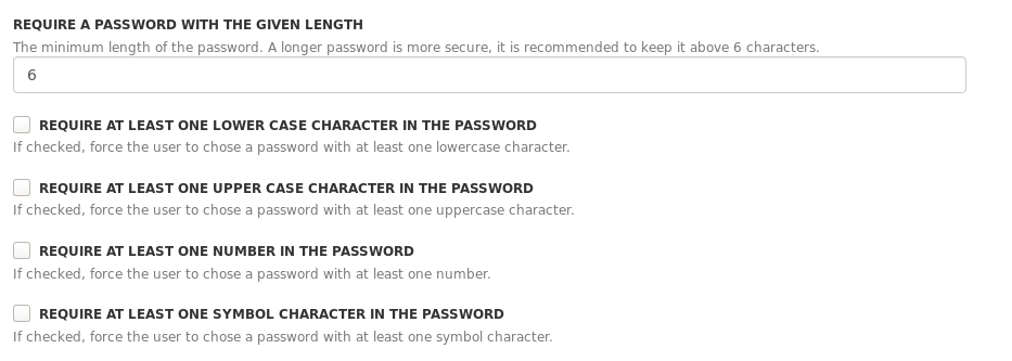 password-policy-fields.png